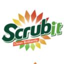 scrubit's profile picture