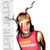 oduge's profile picture