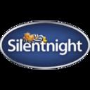silentnight5991's profile picture
