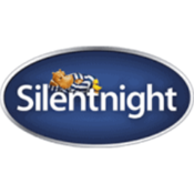 silentnight5991's profile picture