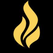 IlluminateCC's profile picture