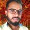 ErraN's profile picture