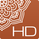 HD_Asian_Art's profile picture