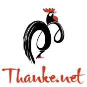 thankenet's profile picture