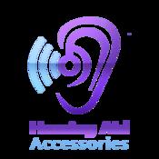 Hearing_Accessories's profile picture