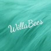 Willabee's profile picture