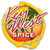 keywestspice's profile picture