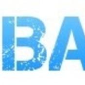 baomuabandat's profile picture