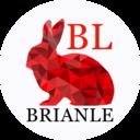 Brianle's profile picture
