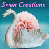 SwanCreations's profile picture