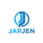 JarJen's profile picture