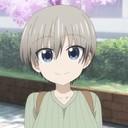 HanaU1's profile picture