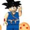 Brickandblock's profile picture