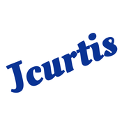 JcurtisGifts's profile picture
