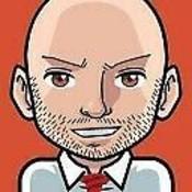 Hyper_USA's profile picture