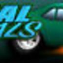 LETHALDEALS's profile picture