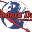 ModernD2's profile picture