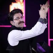 dastaanjavan's profile picture