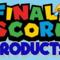 finalscore's profile picture