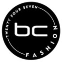 BCFashion's profile picture