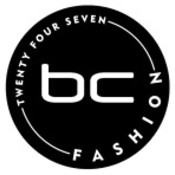 BCFashion's profile picture