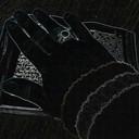 uk074117's profile picture