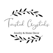 Twisted_Crystals's profile picture