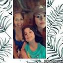 Myrna_Mendez's profile picture