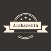 Alakazella's profile picture