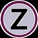 ZipseB's profile picture