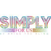 SimplyForUs's profile picture