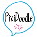 PixiDoodle's profile picture