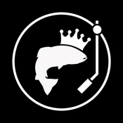 The_Fisher_King's profile picture