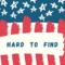 HardToFindUSA's profile picture