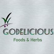 GoDelicious_Foods's profile picture