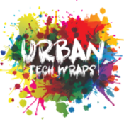 UrbanTechWraps's profile picture