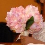 Gifts2unique's profile picture