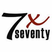 SevenxSeventy's profile picture