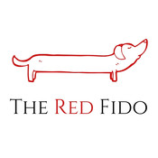 theredfido's profile picture