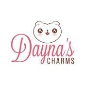 Dayna98's profile picture