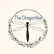 Dragonflies461's profile picture