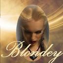 MysticBlondey's profile picture