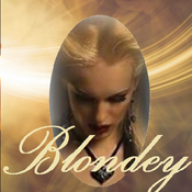 MysticBlondey's profile picture