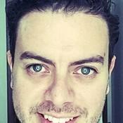 bonzbuyer_muqdh's profile picture