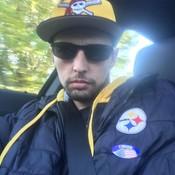 ShawnM1138's profile picture