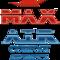 maxaircomfort's profile picture
