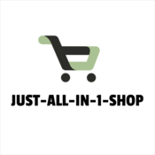 Just_All_In_1_Shop's profile picture