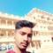 SanjayB39's profile picture