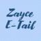 ZayceETail's profile picture