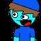 MeguminM's profile picture